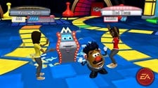 Family Game Night 4: The Game Show Screenshot 7
