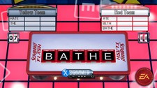 Family Game Night 4: The Game Show Screenshot 6