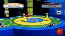 Family Game Night 4: The Game Show Screenshot 4