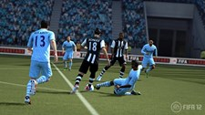 FIFA 12 Screenshot 3