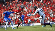 FIFA 12 Screenshot 2