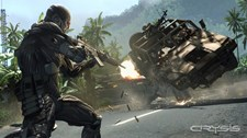 Crysis Screenshot 5