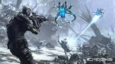 Crysis Screenshot 4