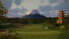 Tiger Woods PGA TOUR 13 Screenshot 6