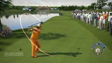 Tiger Woods PGA TOUR 13 Screenshot 5