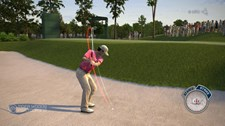 Tiger Woods PGA TOUR 13 Screenshot 4