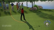 Tiger Woods PGA TOUR 13 Screenshot 3