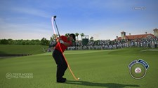 Tiger Woods PGA TOUR 13 Screenshot 2