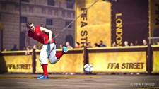 FIFA Street Screenshot 8