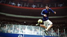 FIFA Street Screenshot 8