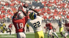 NCAA Football 13 Screenshot 4