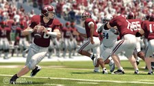 NCAA Football 13 Screenshot 2