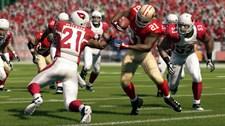 Madden NFL 13 Screenshot 1