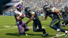Madden NFL 13 Screenshot 4
