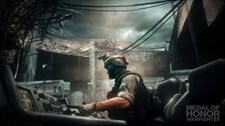 Medal of Honor: Warfighter Screenshot 6