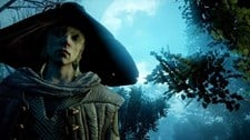 Dragon Age: Inquisition (Xbox 360) Screenshot 8
