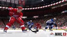 NHL 13 Screenshot 8