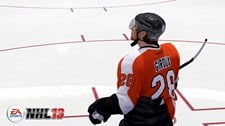 NHL 13 Screenshot 7
