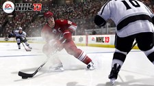 NHL 13 Screenshot 6