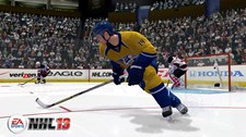 NHL 13 Screenshot 5