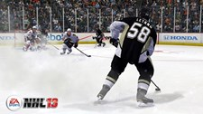 NHL 13 Screenshot 4
