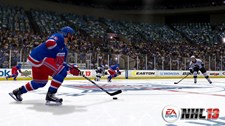 NHL 13 Screenshot 2