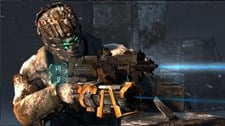 Dead Space 3 Screenshot 5
