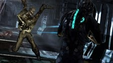 Dead Space 3 Screenshot 4