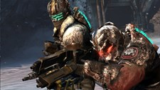 Dead Space 3 Screenshot 1
