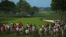 Tiger Woods PGA TOUR 14 Screenshot 7