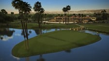 Tiger Woods PGA TOUR 14 Screenshot 6