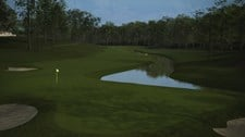 Tiger Woods PGA TOUR 14 Screenshot 5