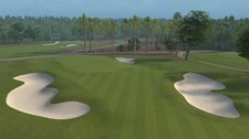 Tiger Woods PGA TOUR 14 Screenshot 4