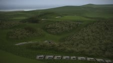 Tiger Woods PGA TOUR 14 Screenshot 3