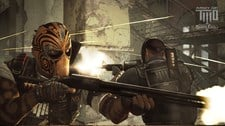 Army of TWO: The Devil's Cartel Screenshot 5