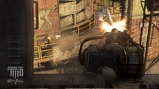 Army of TWO: The Devil's Cartel Screenshot 4