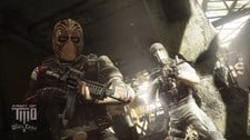 Army of TWO: The Devil's Cartel Screenshot 3