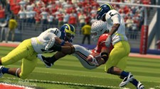 NCAA Football 14 Screenshot 8