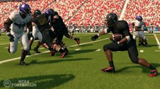 NCAA Football 14 Screenshot 6