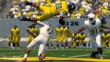 NCAA Football 14 Screenshot 5