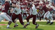 NCAA Football 14 Screenshot 4