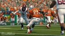 NCAA Football 14 Screenshot 3