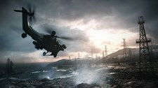 Battlefield 4 (Xbox 360) Screenshot 1
