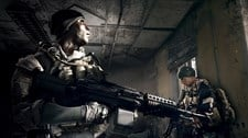 Battlefield 4 (Xbox 360) Screenshot 5