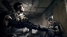 Battlefield 4 (Xbox 360) Screenshot 4