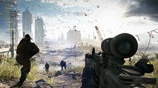 Battlefield 4 (Xbox 360) Screenshot 3