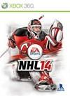 NHL®14