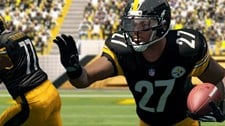 Madden NFL 25 (Xbox 360) Screenshot 1