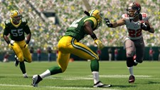Madden NFL 25 (Xbox 360) Screenshot 5