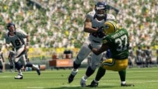 Madden NFL 25 (Xbox 360) Screenshot 4